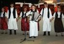 4 Interkultureller Abend in Sanktanna 2017