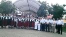 2018-08-07 Interkultureller Abend Sanktanna