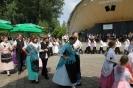 2011-06-10j-jubilaeum-valores-020611-m-schmidt_155