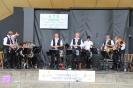 2011-06-10j-jubilaeum-valores-020611-m-schmidt_79