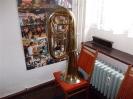 2013-05-02-Instrumentenspende-ES-Tuba