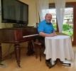 2013-05-02-Unterzeichnung-Ueberlassungsurkunde