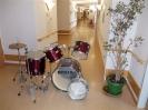 2013-05-03-Instrumentenspende-Schlagzeug