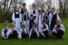 2013-04-21-Internationales-Kinderfest