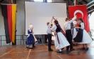 2015-04-19-int-kinderfest-neumarkt