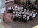 2009-05-JBO-Osteuropa