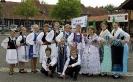 2012-07-28 Tanzeinlage-Kinderturnolympiade-Neumarkt