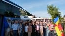 2013-08-22-rumaenienreise-anreise
