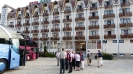 2013-08-23-rumaenienreise-anreise-ankunft-hotel