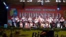 2013-08-23-rumaenienreise-kirmes-heidenfeld