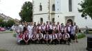 2013-08-24-Gruppenfoto-in-Bistritz