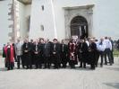 2013-08-24-rumaenienreise-450-jahrfeier-bistritz