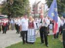 2013-08-24-rumaenienreise-bistritz-450-jahrfeier